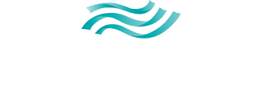South Coast Village